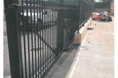 Gate Operators 3