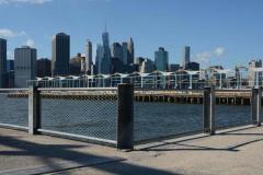 Pier 2 - brooklyn bridge park 5